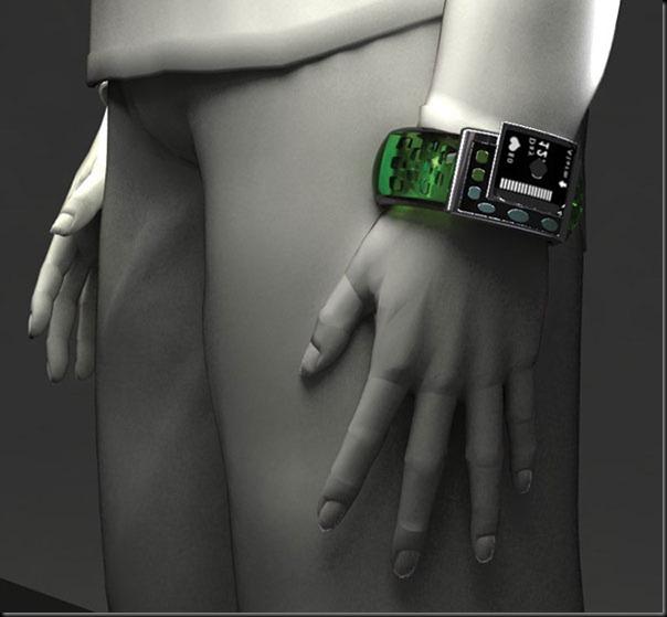 concept-montre-2
