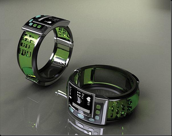 concept-montre-3