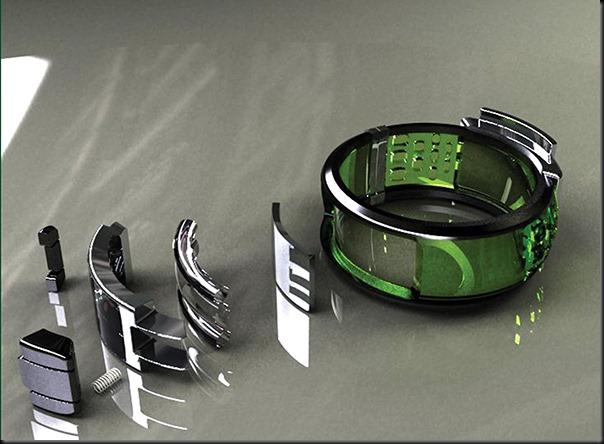 concept-montre-4