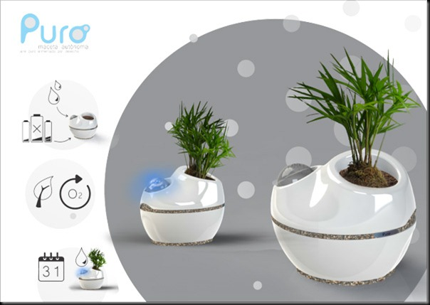 puro_planter_4