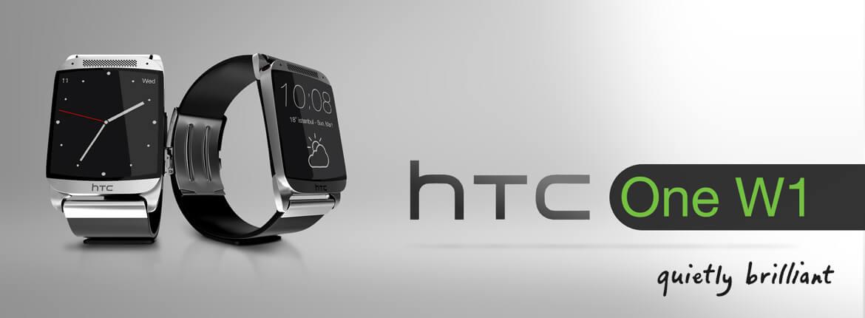 HTC-ONE-W1-1