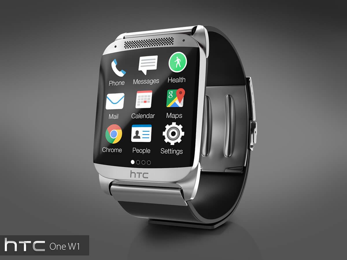 HTC-ONE-W1-2