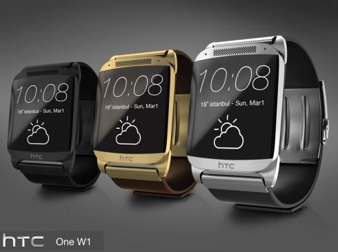 HTC-ONE-W1-3
