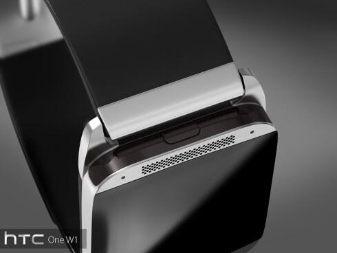 HTC-ONE-W1-4