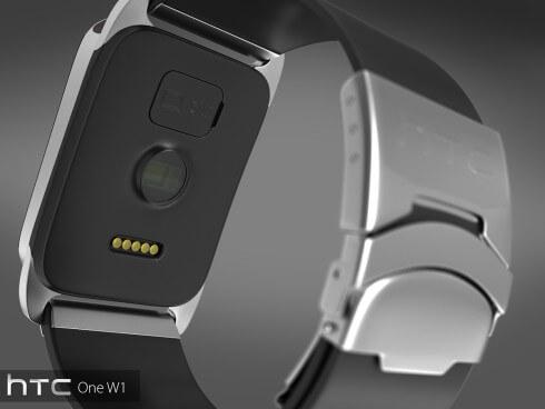 HTC-ONE-W1-5