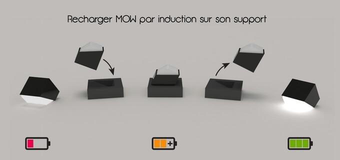 MOW_5