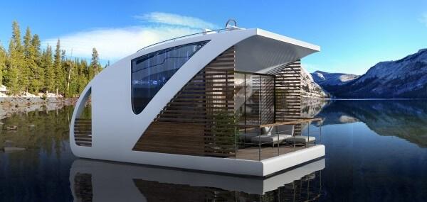 hotel-flottant-3