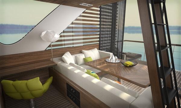 hotel-flottant-5
