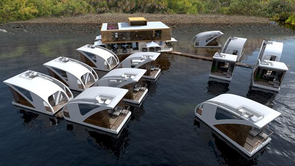 hotel-flottant-6