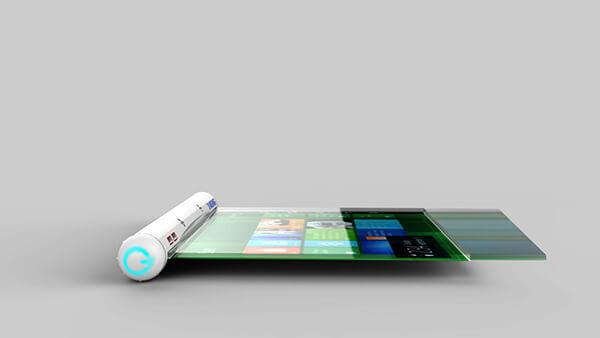 samsung-tablette-flexible-2