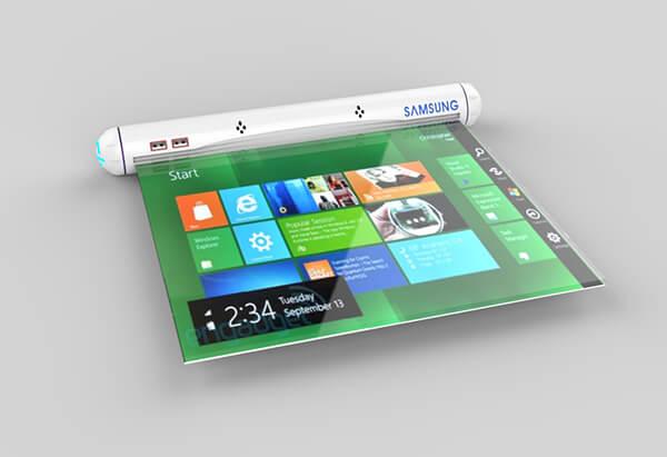 samsung-tablette-flexible-3
