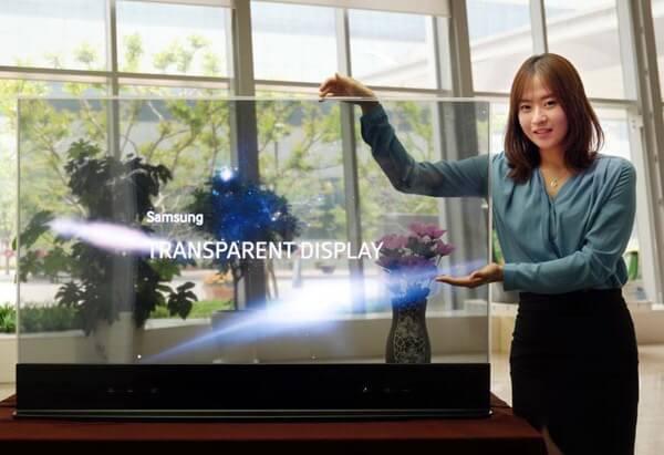 samsung-transparent-1