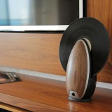 toc-vinyls-vintage-design-1