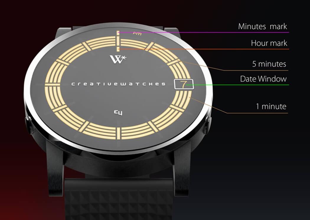 e4_watch_2