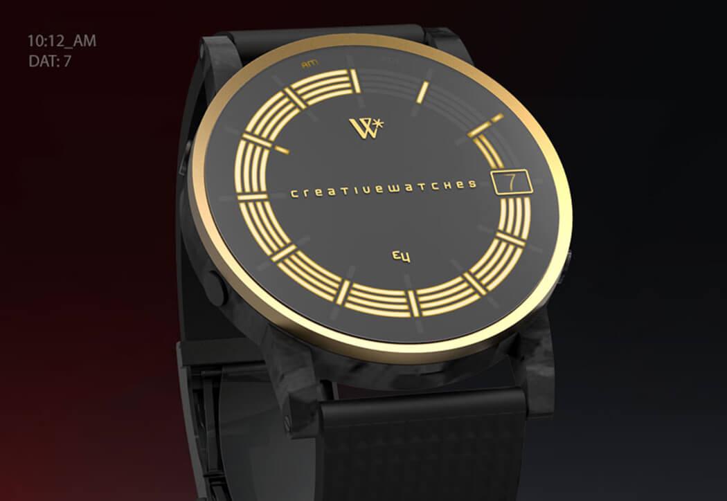 e4_watch_3