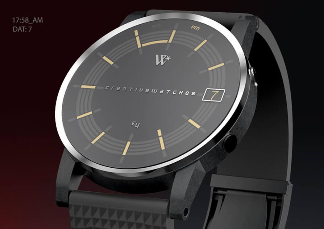 e4_watch_4