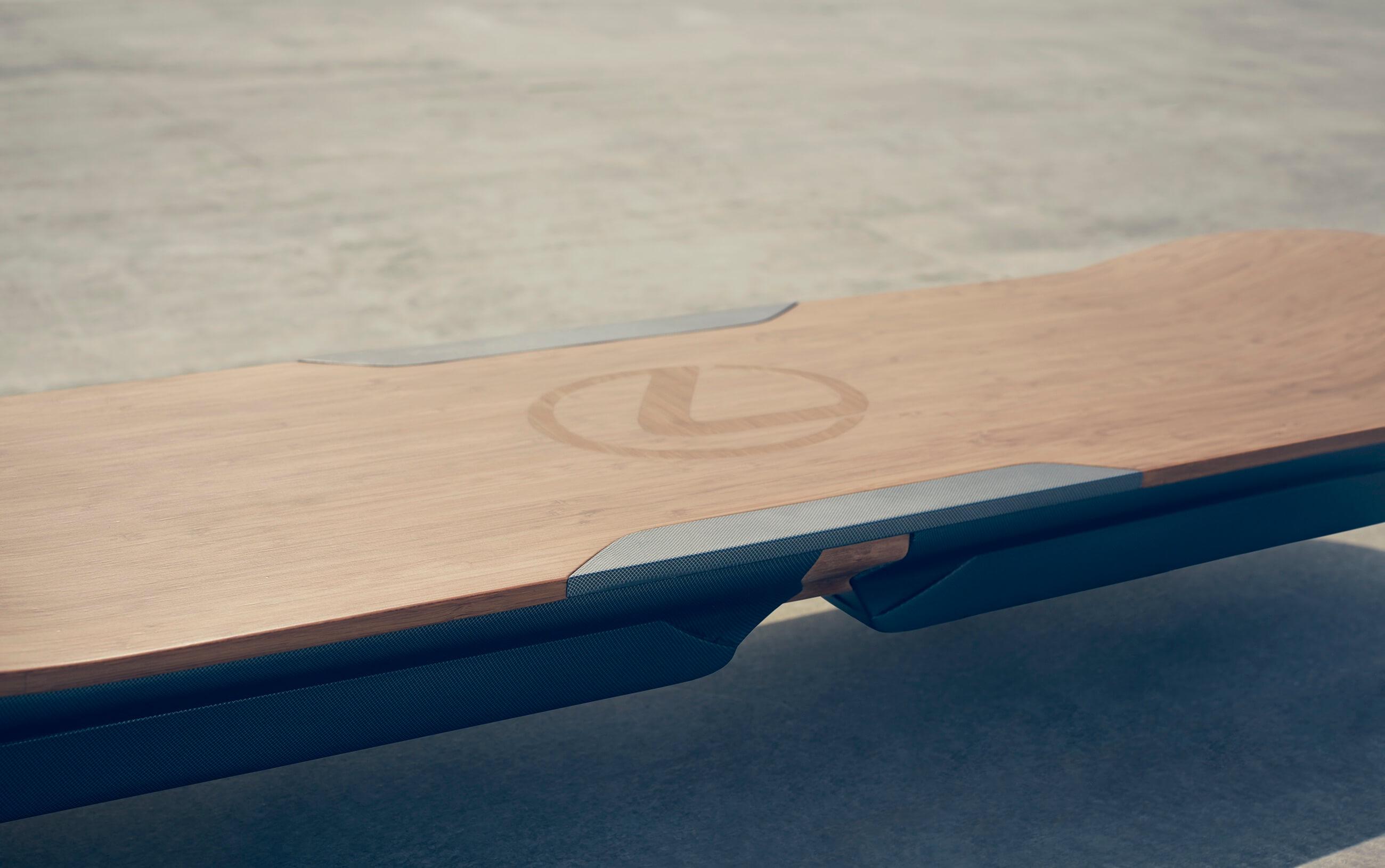 hoverboardlexus2-1
