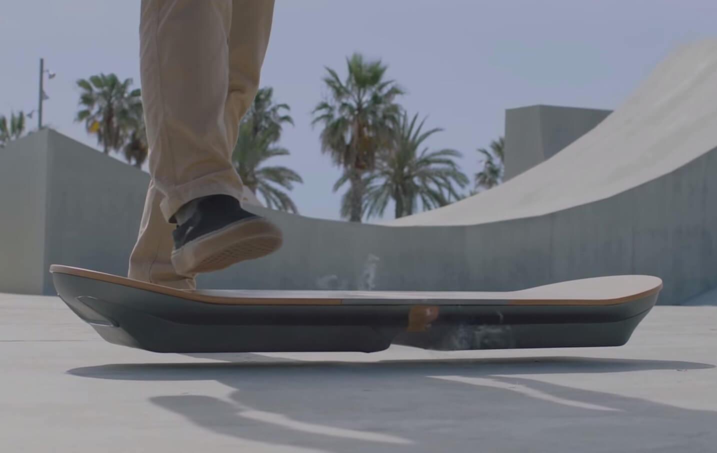 hoverboardlexus5