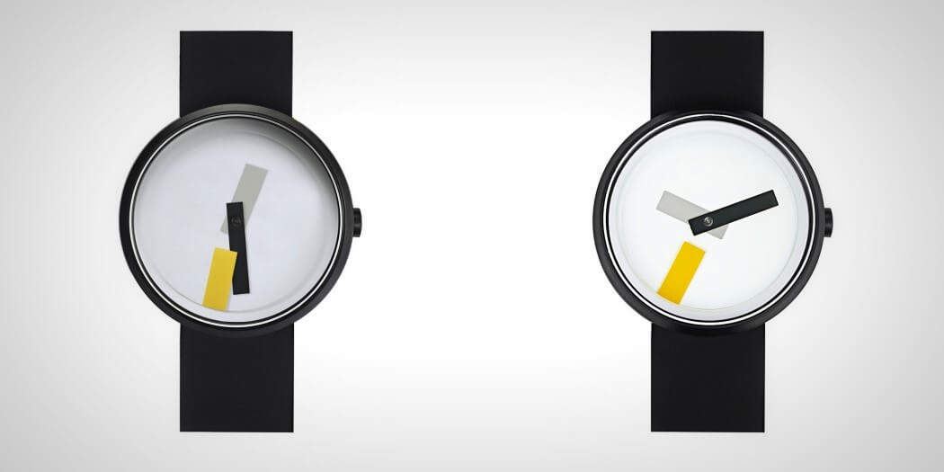 suprematism_montre-design-3